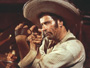 The Good, the Bad and the Ugly - 8 x 10 Color Photo #6