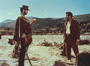 The Good, the Bad and the Ugly - 8 x 10 Color Photo #7