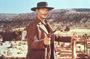 The Good, the Bad and the Ugly - 8 x 10 Color Photo #9