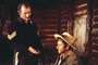 The Good, the Bad and the Ugly - 8 x 10 Color Photo #11