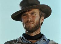 The Good, the Bad and the Ugly - 8 x 10 Color Photo #1