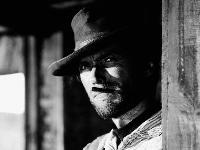 The Good, the Bad and the Ugly - 8 x 10 B&W Photo #2
