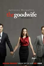The Good Wife (TV)
