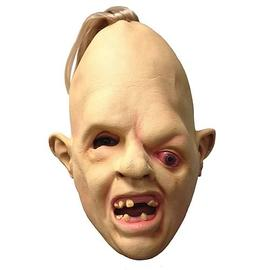 The Goonies - Sloth Mask