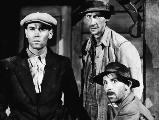 The Grapes of Wrath - 8 x 10 B&W Photo #8