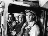 The Grapes of Wrath - 8 x 10 B&W Photo #10