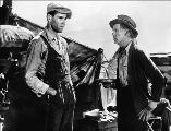 The Grapes of Wrath - 8 x 10 B&W Photo #14