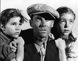The Grapes of Wrath - 8 x 10 B&W Photo #16