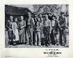 The Grapes of Wrath - 8 x 10 B&W Photo #17