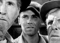 The Grapes of Wrath - 8 x 10 B&W Photo #13