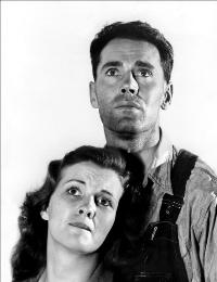 The Grapes of Wrath - 8 x 10 B&W Photo #15