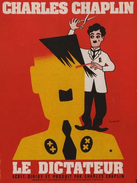 ... movie full length avi mp4 the great dictator 1940 watch free movie