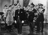 The Great Dictator - 8 x 10 B&W Photo #9