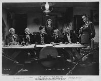 The Great Dictator - 8 x 10 B&W Photo #4