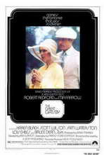 Great Gatsby, The - 27 x 40 Movie Poster - Style A