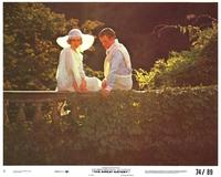 Great Gatsby, The - 8 x 10 Color Photo #5