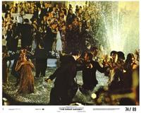 Great Gatsby, The - 8 x 10 Color Photo #6