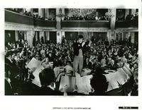 The Great Waltz - 8 x 10 B&W Photo #1