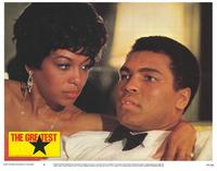 The Greatest - 11 x 14 Movie Poster - Style A
