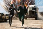 The Green Hornet - 8 x 10 Color Photo #5
