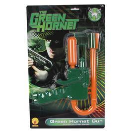 The Green Hornet - Gun