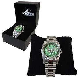 The Green Hornet - TV Series Collector Watch