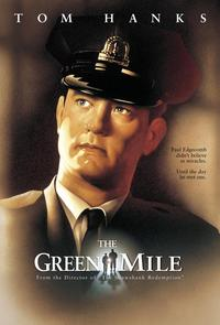 The Green Mile - 8 x 10 Color Photo #11