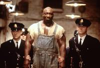 The Green Mile - 8 x 10 Color Photo #12