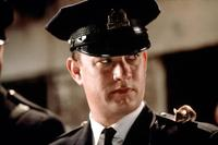 The Green Mile - 8 x 10 Color Photo #15