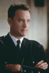 The Green Mile - 8 x 10 Color Photo #16