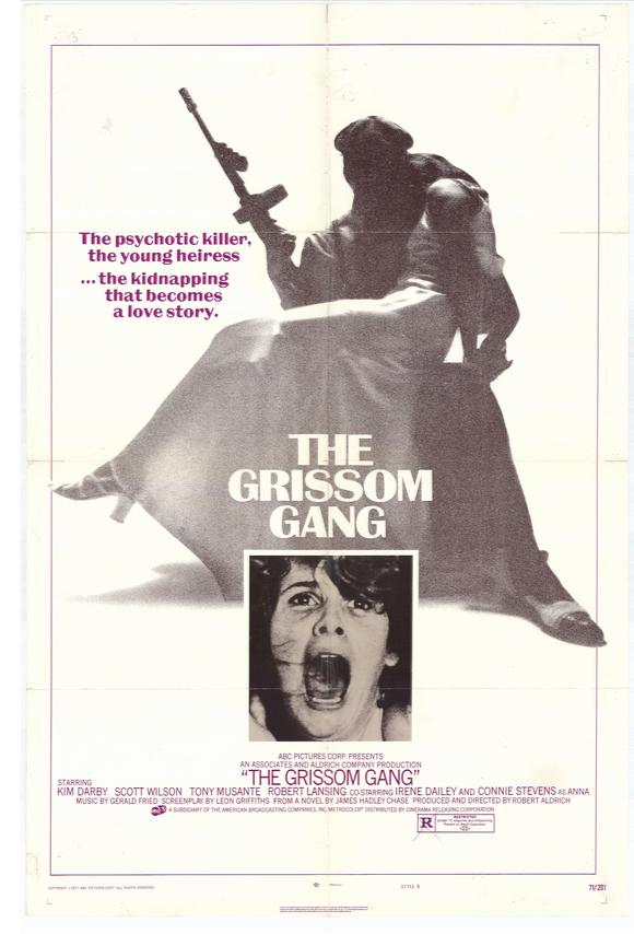the-grissom-gang-movie-poster-1971-10202