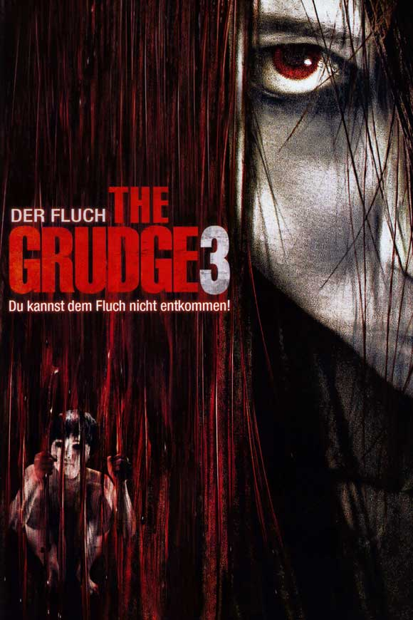 The Grudge 3 | Watch movies online, download movies for free (HD ...