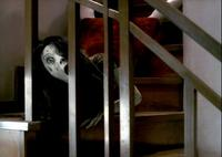 The Grudge - 8 x 10 Color Photo #3