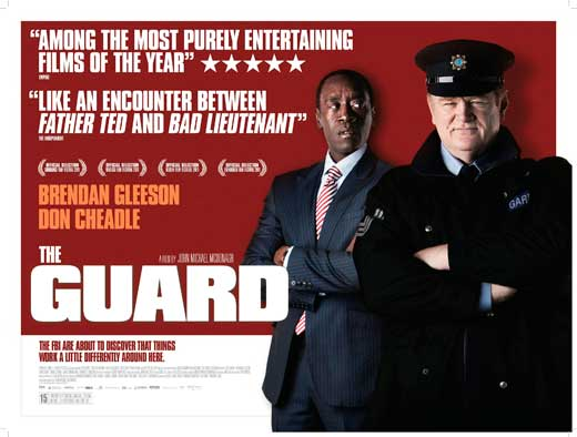 the-guard-movie-poster-2011-1020708625.jpg