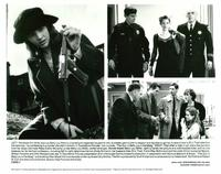 The Gun in Betty Lou's Handbag - 8 x 10 B&W Photo #1