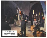 The Guns of Navarone - 8 x 10 Color Photo #1