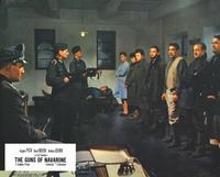 The Guns of Navarone - 8 x 10 Color Photo #2