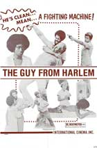 The Guy from Harlem