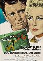 The Gypsy Moths - 11 x 17 Movie Poster - Spanish Style A