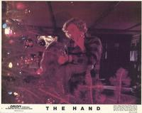 The Hand - 11 x 14 Movie Poster - Style D