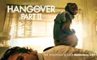 The Hangover 2 - 11 x 17 Movie Poster - Style B