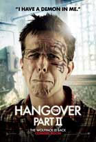 The Hangover 2 - 11 x 17 Movie Poster - Style D