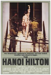 Hanoi Hilton - 27 x 40 Movie Poster - Style A