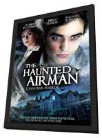 The Haunted Airman (TV)