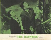 The Haunting - 11 x 14 Movie Poster - Style A
