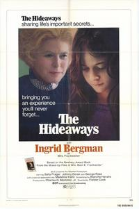 The Hideaways - 27 x 40 Movie Poster - Style A