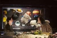 The Hitchhiker's Guide to the Galaxy - 8 x 10 Color Photo #24