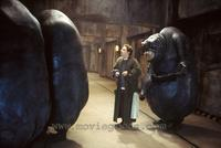 The Hitchhiker's Guide to the Galaxy - 8 x 10 Color Photo #30