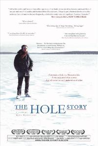 The Hole Story - 11 x 17 Movie Poster - Style A
