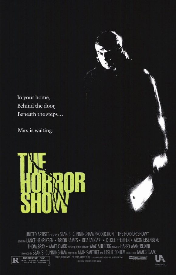 this is the horror show essay Unlike most editing & proofreading services, we edit for everything: grammar, spelling, punctuation, idea flow, sentence structure, & more get started now.